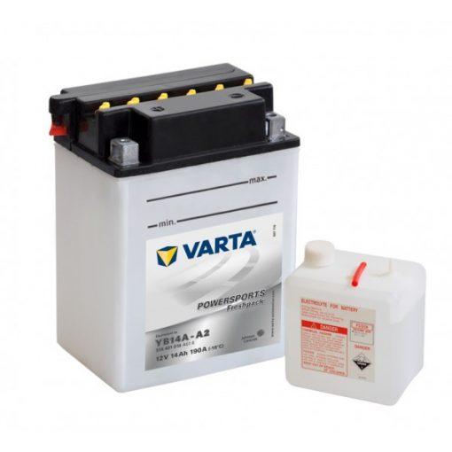 varta-yb14a-a2-akkumulator