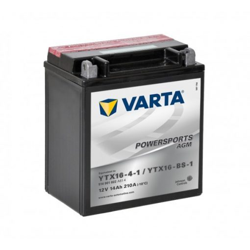 varta-agm-ytx16-4-1-ytx16-bs-1-514901