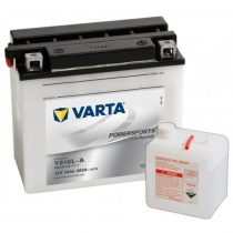 varta-yb18l-a-518015