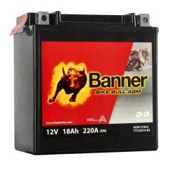 banner-ytx20ch-bs