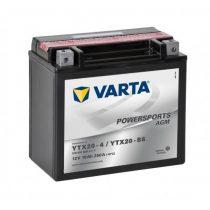 varta-agm-ytx20-4-ytx20-bs-518902
