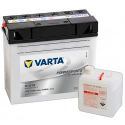 varta-519013-akkumulator