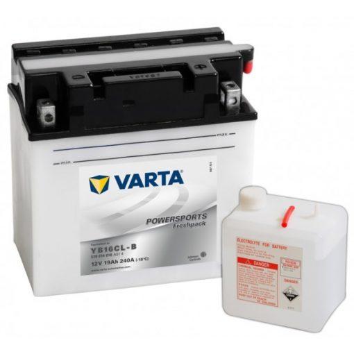 varta-yb16cl-b-519014