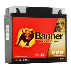 banner-gt20h-35-gel-52101
