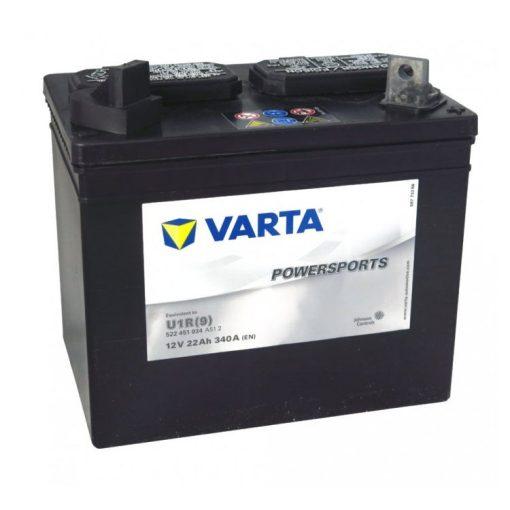 varta-funstart-u1R-9-522451