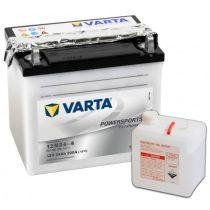 varta-12n24-4-524101