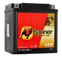banner-gt303-gel-53001