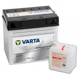 varta-53030-530030