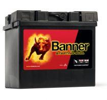 banner-53030