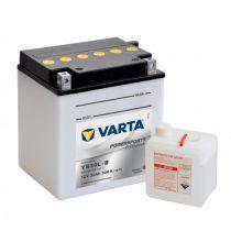 varta-yb30l-b-530400