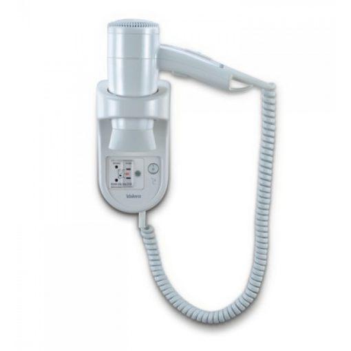 valera-premium-smart-1600-shaver