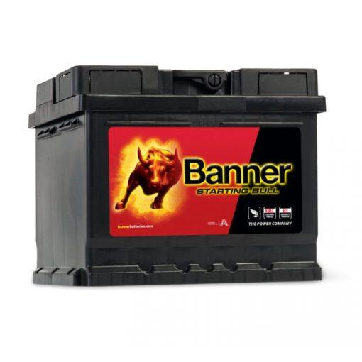 banner-54409