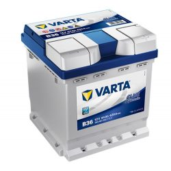 varta-bd-12v-44ah-420a-jobb-auto