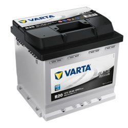varta-bkd-12v-45ah-400a-bal