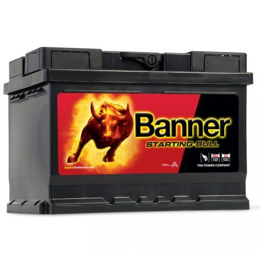 banner-55519