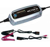 ctek-lithium-xs