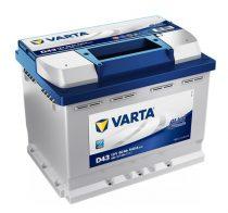 varta-bd-12v-60ah-540a-bal-auto