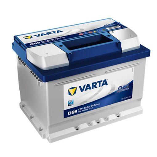 varta-bd-12v-60ah-540a-jobb-auto