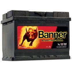 banner-56219
