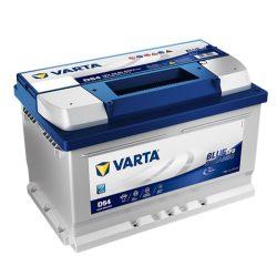 Varta-Blue-Dynamic-EFB-12V-65Ah-650A-Jobb-auto-akk