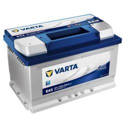 varta-bd-12v-72ah-680a-jobb