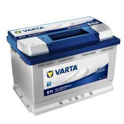 varta-bd-12v-74ah-680a-jobb
