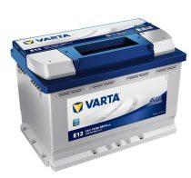 varta-bd-12v-74ah-680a-bal