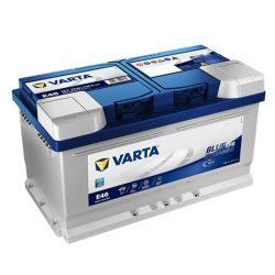 Varta-Blue-Dynamic-EFB-12V-75Ah-730A-Jobb-auto-akk