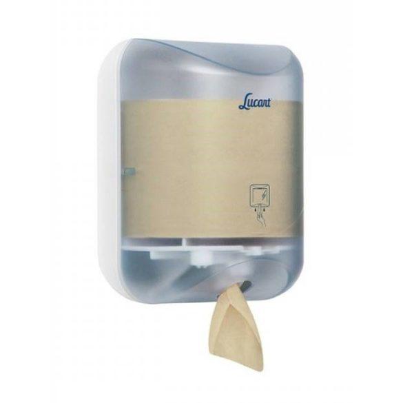 Tegee Adagoló toalettpapír Lucart L-One Mini (892288)