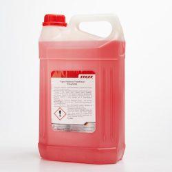Tegee T-Clean általános tisztító virágillattal 5L