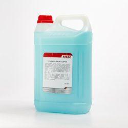 Tegee T-Clean folyékony szappan kék 5L