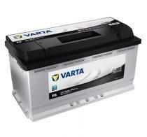 varta-bkd-12v-90ah-720a-jobb