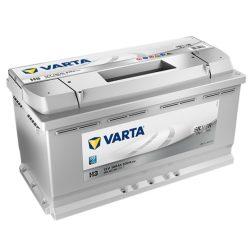 varta-sd-12v-100ah-830a-jobb