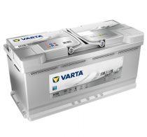 varta-sd-agm-105ah-950A-jobb