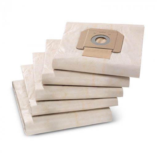Karcher-NT-porzsak-NT65-2-NT70-2-papir-porzsak-6-9