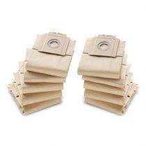 Karcher-T7/1-T9/1-T10/1-porzsak-10db