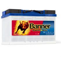 banner-95601-meghajto-akkumulator