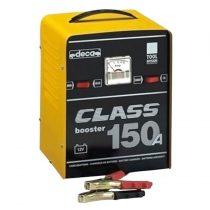 Booster-150A-100-A-inditoaram-12V-auto-akkumulator