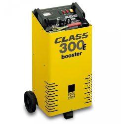 Booster-300E-160-A-inditoaram-12V-auto-akkumulator
