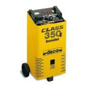 Booster-350E-220-A-inditoaram-12V-auto-akkumulator