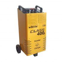 Bosster-400E-270-A-inditoaram-12V-auto-akkumulator