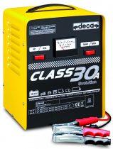 Deca-Class-30-12V-24V-auto-motorkerekpar-akkumulat