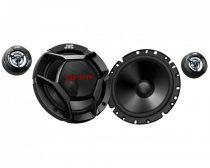 jvc-cs-sr1700c-16cm-hangszoropar