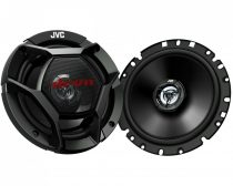 jvc-cs-dr1720-17cm-2-utas-hangszoropar