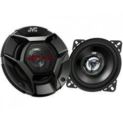 jvc-cs-dr420-10cm-2-utas-hangszoropar