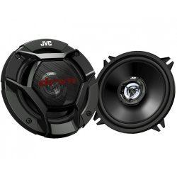 jvc-cs-dr520-13cm-2-utas-hangszoropar