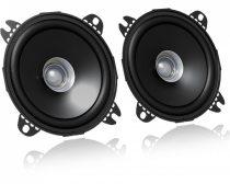 jvc-cs-J410x-10cm-hangszoropar