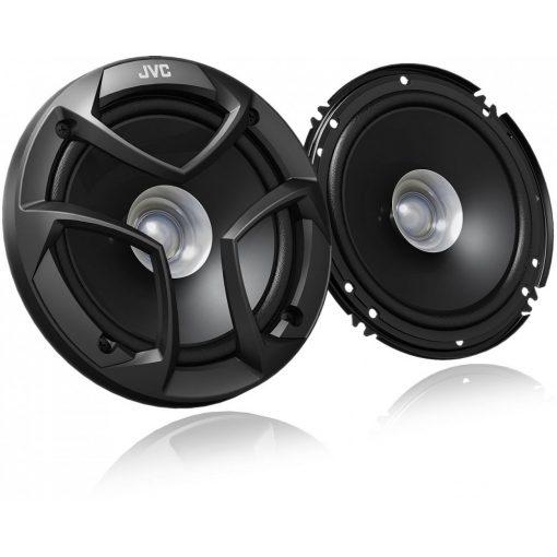 jvc-cs-J610-16cm-hangszoropar