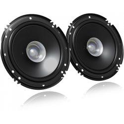 jvc-cs-j610x-16cm-hangszoropar