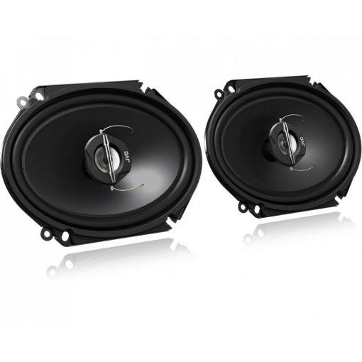 jvc-cs-j6820-16cm-hangszoropar